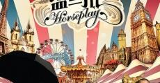 Filme completo Horseplay