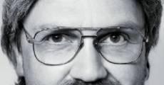 Película Horst Schlämmer - Isch kandidiere!