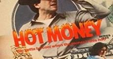 Ver película Nunca confíes en un ladrón honesto