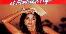 Película Hot Times at Montclair High