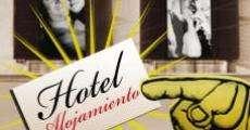 Película Hotel alojamiento