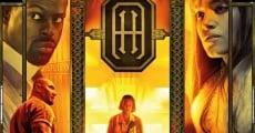 Hotel Artemis (2018) stream