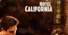Película Hotel California