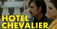 Hotel Chevalier film complet