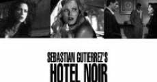 Filme completo Hotel Noir