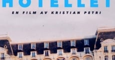 Hotellet streaming