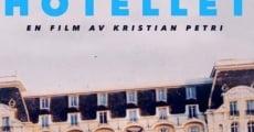 Hotellet streaming