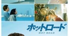 Ver película Camino caliente