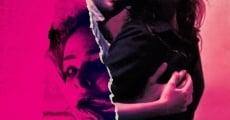 Ver película Hounds of Love