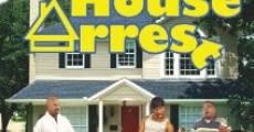 Película House Arrest