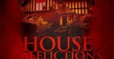 Filme completo House of Afflictions