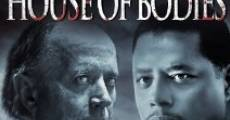 House of Bodies streaming