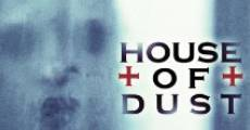 Filme completo House of Dust