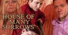 Filme completo House of Many Sorrows