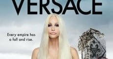 House of Versace (2013) stream