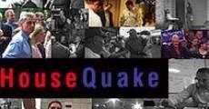 Película HouseQuake