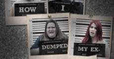 Película How I Dumped My Ex-Boyfriend's Body