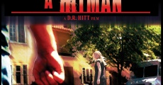 Filme completo How to Be a Hitman