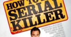 Filme completo How to Be a Serial Killer