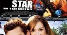 Película How to Become an Action Star in Ten Weeks (The True Story of How I Found Love)