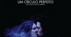 Ver película How to Draw a Perfect Circle