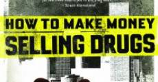 Filme completo How to Make Money Selling Drugs
