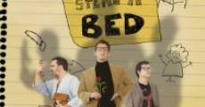 How to Steal a Bed (2013) stream