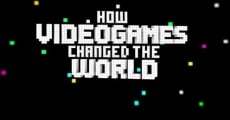 Filme completo How Video Games Changed the World