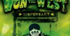 Película How Weed Won the West