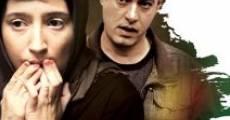 Película Howze Naghashi