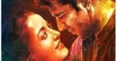Filme completo Hrid Majharey: Live in My Heart!