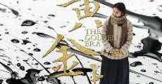 Filme completo Huang jin shi dai