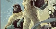 Filme completo Fuga do Planeta dos Macacos