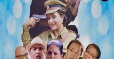 Película Hum Sab Ullu Hain