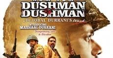 Película Hum Tum Dushman Dushman