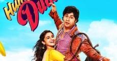 Ver película Humpty Sharma Ki Dulhania
