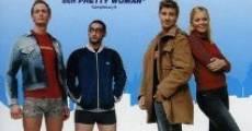 Película Hundtricket - The Movie