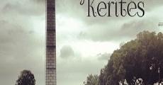 Hungarian Kerítés streaming
