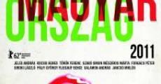 Magyarország 2011 (2012) stream