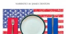 Película Hunger in America