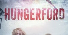 Película Hungerford