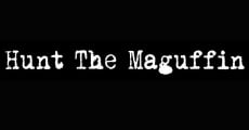 Película Hunt the Maguffin