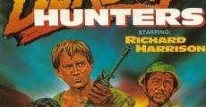 Filme completo Hunter's Crossing
