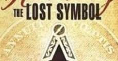 Hunting the Lost Symbol (2010) stream