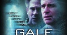 Filme completo Gale Force