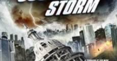 Mega Tornado