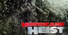 Filme completo The Hurricane Heist