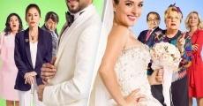 Película Husband Factor: Resurrection
