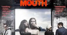Filme completo Hush Your Mouth