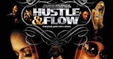 Hustle & Flow film complet
